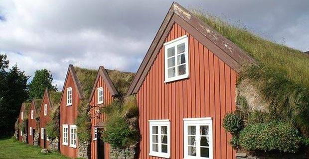 turf-house-islanda-unesco-b