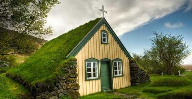 turf-house-islanda-unesco-c