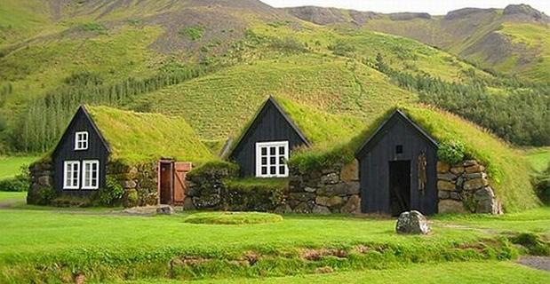 turf-house-islanda-unesco-d