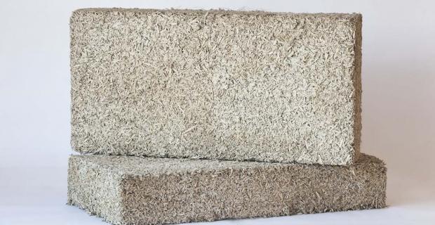 Materiali archivi zeroabita for Costo di costruzione casa di mattoni