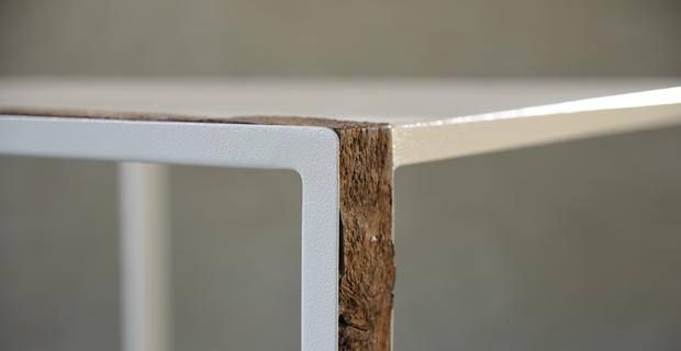 L antico mestiere del fabbro e l artigianalit del ferro battuto - Palme con il cui legno si fanno sedie e tavoli ...