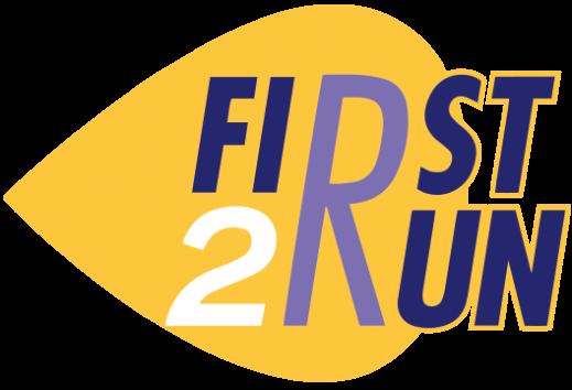 Il progetto First2Run per un'economia sostenibile