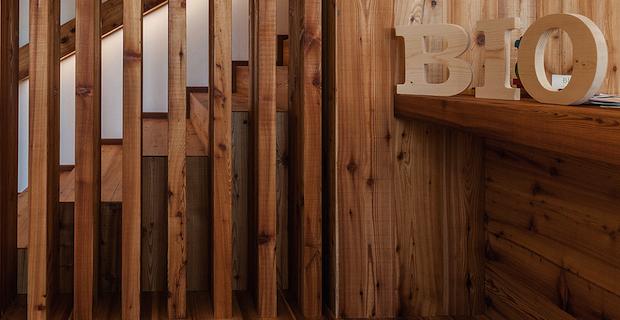fiemme legno biocompatibile c