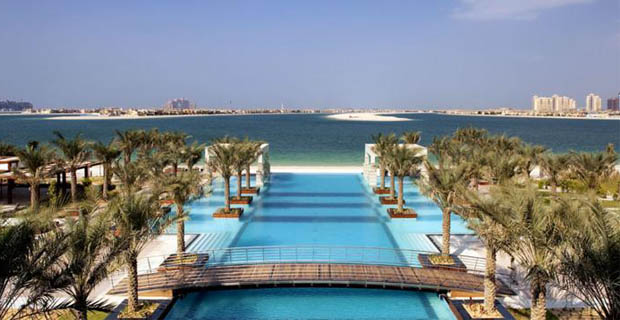 10 piscine accessibili