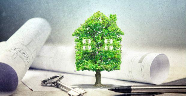 Etichette e certificati per riconoscere i materiali sostenibili in edilizia