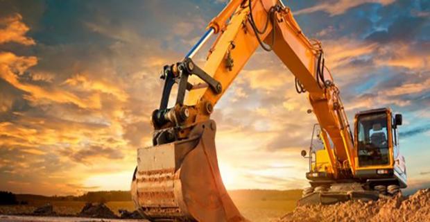 Il regolamento su terre e rocce da scavo