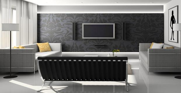 Facile Progettare per ristrutturazioni e progetti di interior design