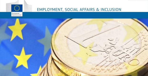 I fondi strutturali per la coesione europea e come richiederli
