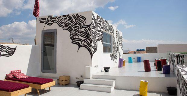 Il progetto di rigenerazione urbana attraverso i casi di Favara e Brancaccio