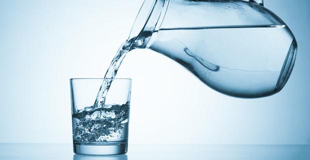 I prodotti in commercio per il trattamento biologico delle acque domestiche.