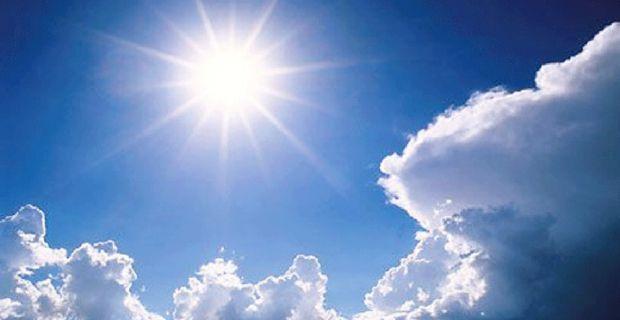 La tassa sul sole abolita in Spagna ma non in Italia