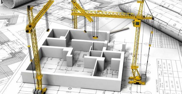 Cosa cambia con le nuove NTC 2018 Norme Tecniche per le Costruzioni.