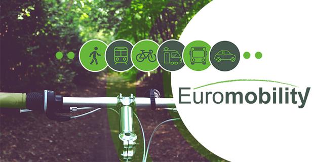 La mobilità sosenibile in Italia nel rapporto di Euromobility