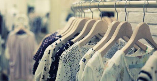 I 5 migliori siti e app per vendere vestiti usati.