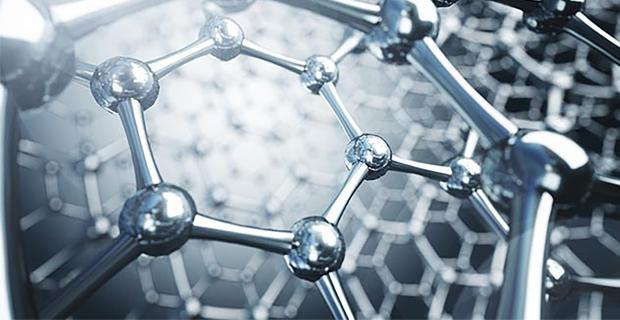 La produzione del grafene le applicazioni del materiale e prezzo.