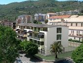 Albenga-casa-ecologica-a