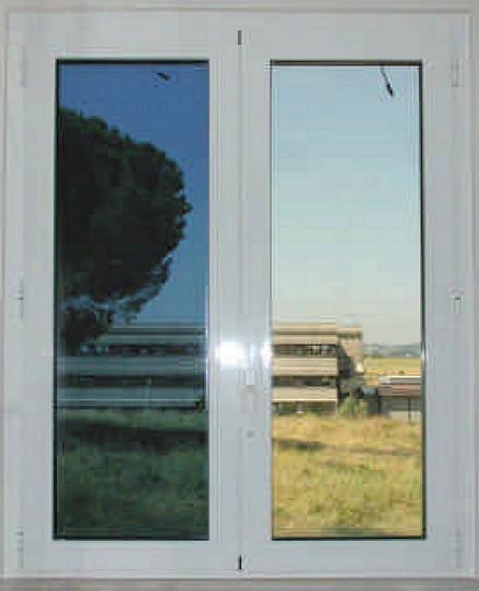 Accessori page 66 terminali antivento per stufe a pellet - Pellicola oscurante vetri casa leroy merlin ...
